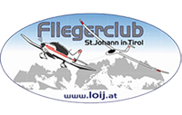 LogoFC200px