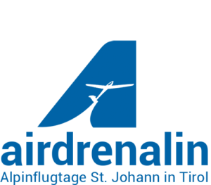 airdreanalin2019 logo blue RGB v2 500px