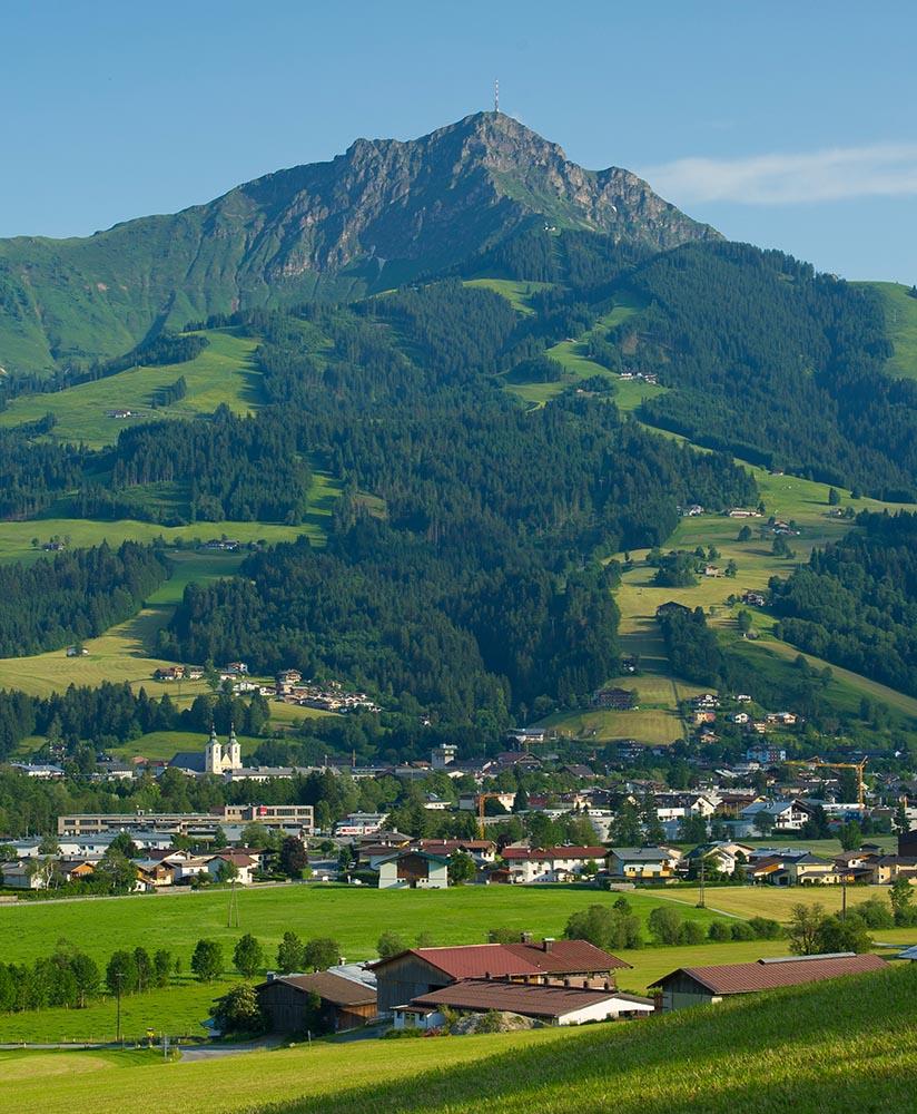 0316-13 ©FranzGERDL _REG-St.Johann hoch
