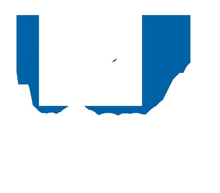 FINAL airdreanalin2019 logo 700px2 RGB v4