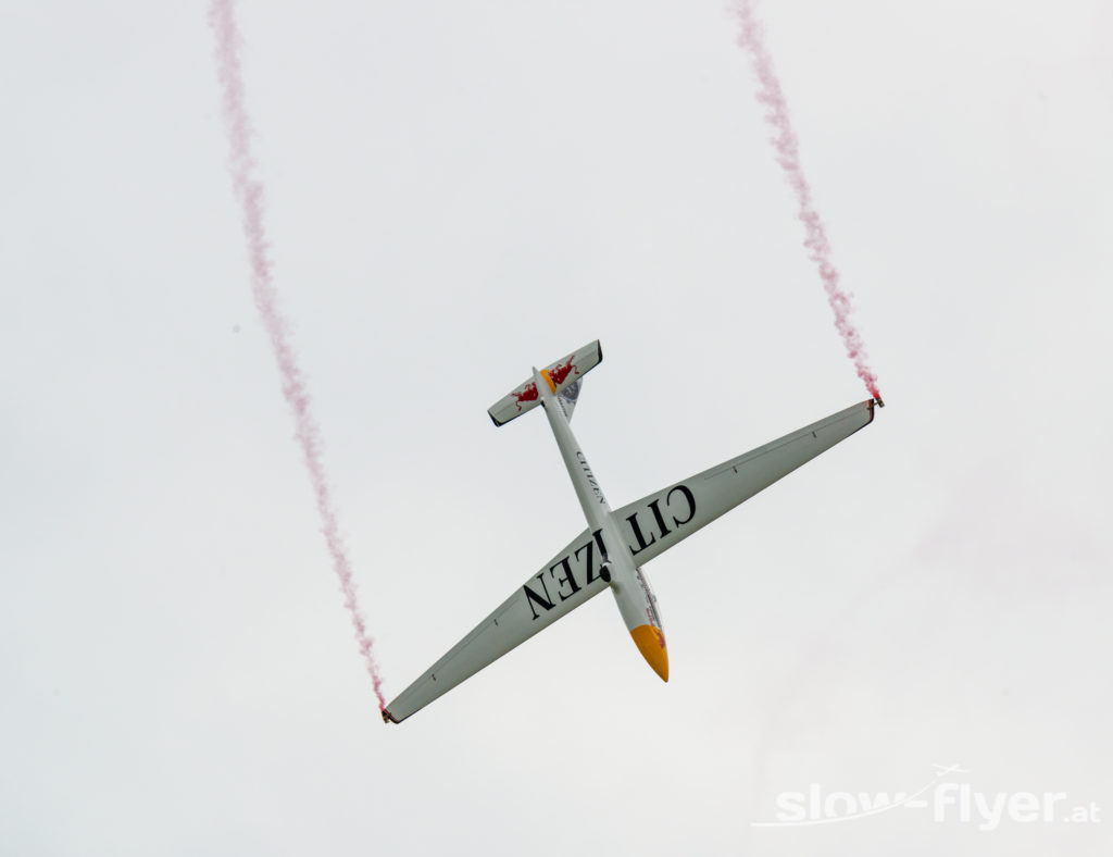 _STM1293